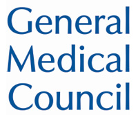 General Medical Council of the United Kingdom